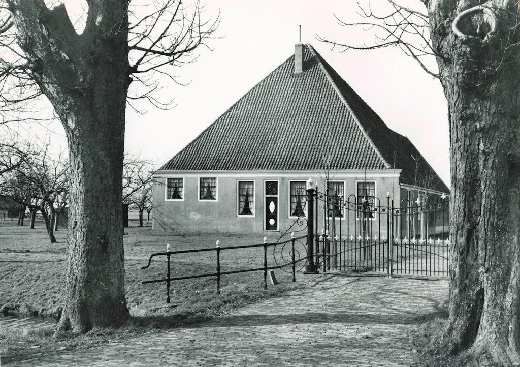 HGB-boerderijfoto 03a