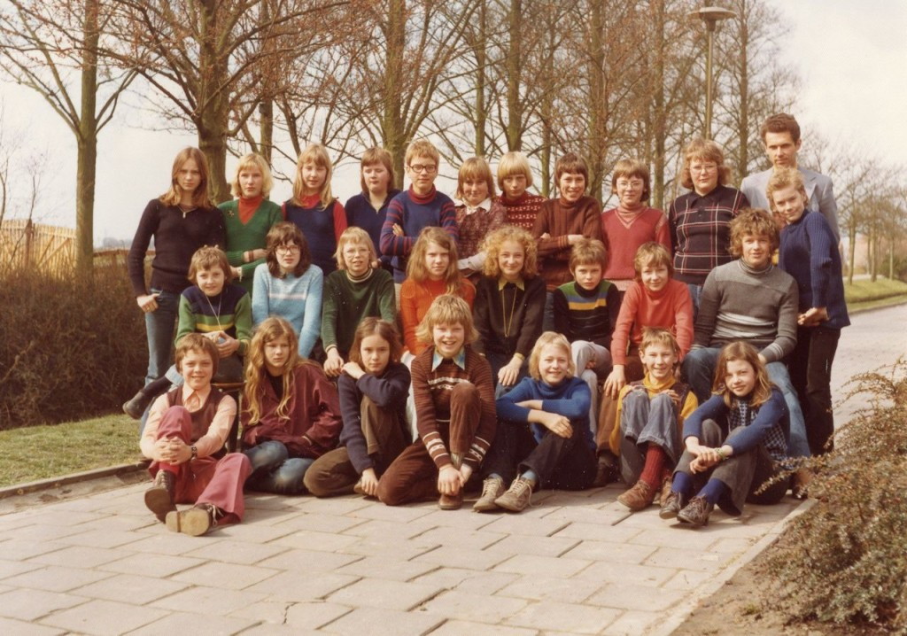 HGB-schoolfoto 04