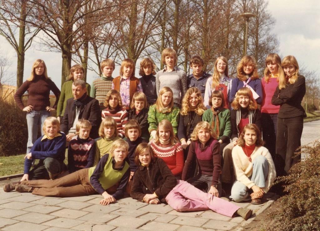 HGB-schoolfoto 05