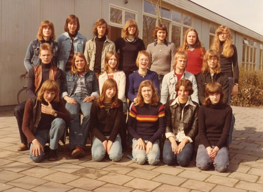 HGB-schoolfoto 07