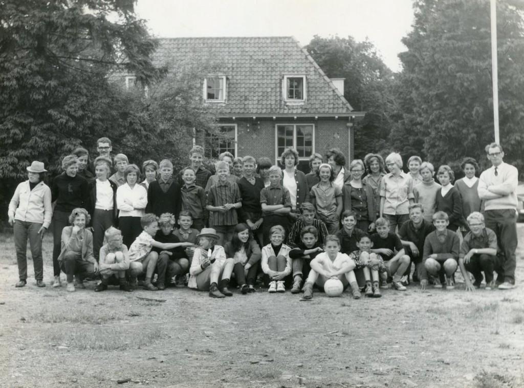 HGB-schoolfoto 08