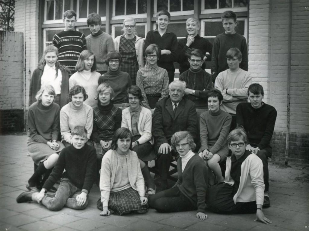 HGB-schoolfoto 09