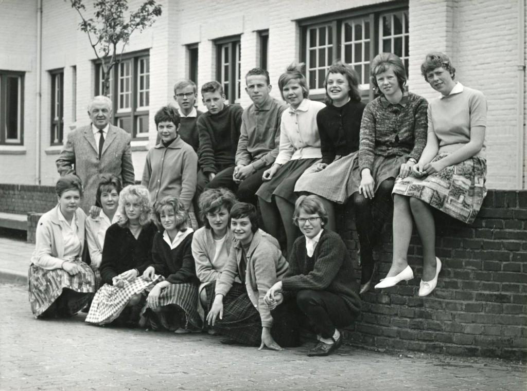 HGB-schoolfoto 11