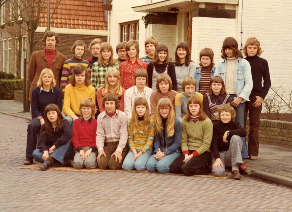 HGB-schoolfoto 14