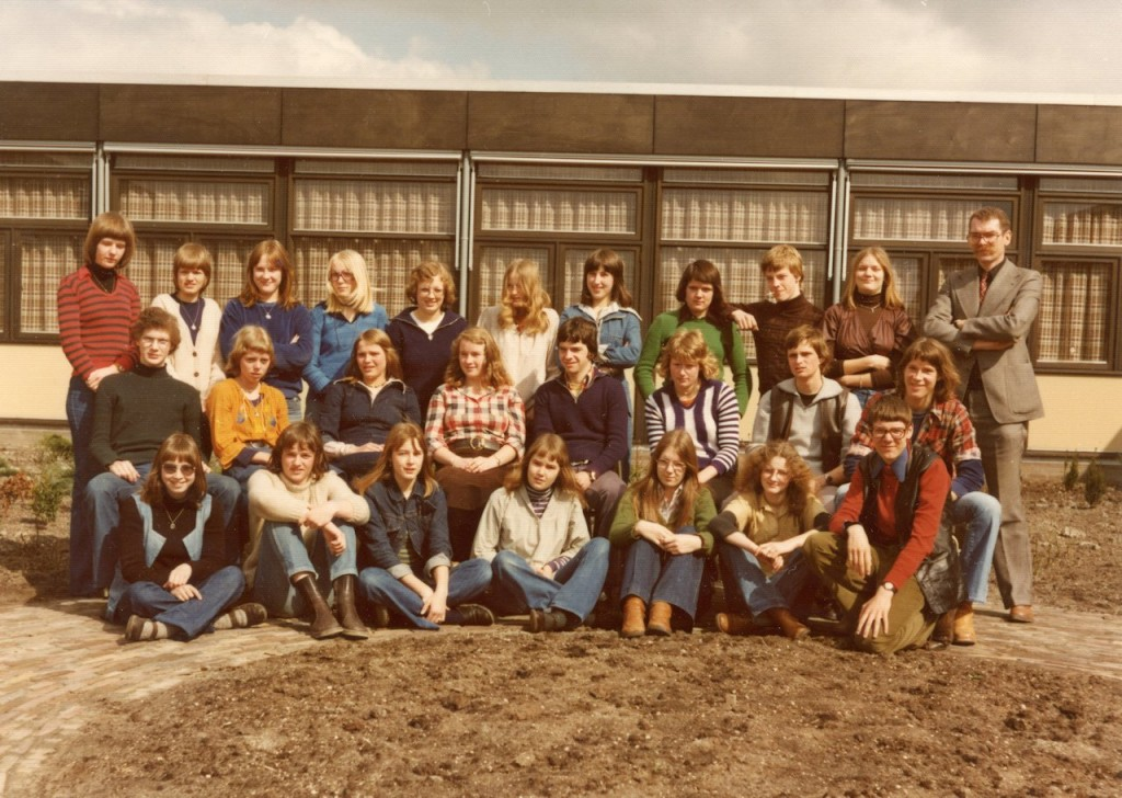HGB-schoolfoto 18