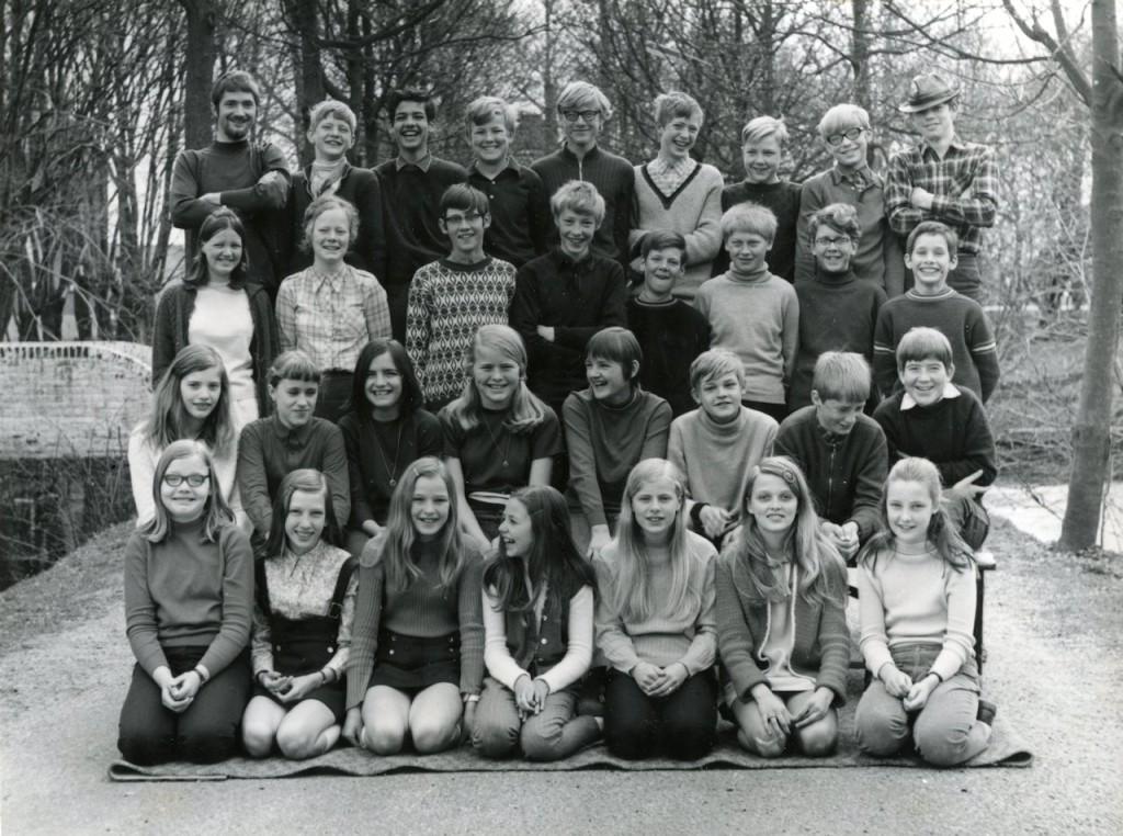 HGB-schoolfoto 03