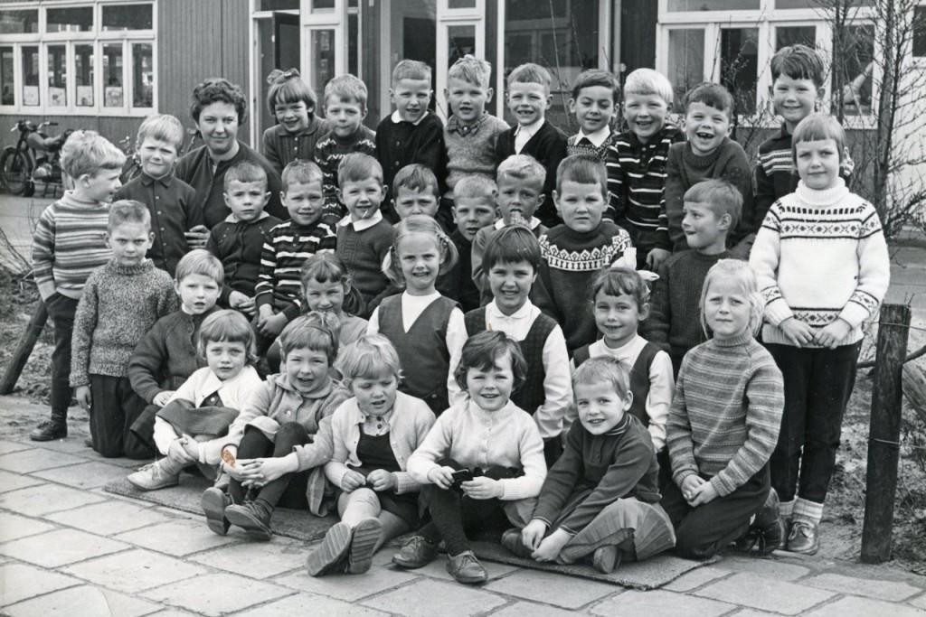 HGB-schoolfoto 0020 (uitgelicht)