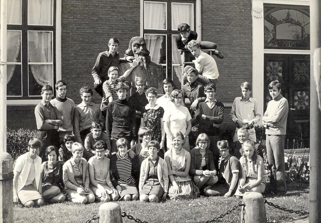 HGB-schoolfoto 20